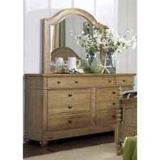 Sauder Harbor View Dresser by Liberty Furnitures Dressers And Chests Of Drawers Ebay