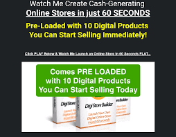 Digi Store Builder Coupon Discount Code > 70% Off Promo Deal ... Discounts Coupons 19 Ways To Use Deals Drive Revenue Viral Launch Coupon Code 2019 Discount Review Guide Trenzy Commercial Plan 35 Off Code Used Drive Revenue And Customers Loyalty Take Advantage Of The Prelaunch Perk With Coupon Online Store Launch Get Your Early Adopter Full Review Amzlogy Vasanti Cosmetics Canada Celebrate New Website Bar Discount