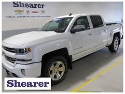 Used Chevy, GMC, Buick, & Cadillac Inventory Near Burlington VT ... New Chevy Truck Silverado Gallery Of Chevrolet Trucks For Sale Usyuckbedschevroletsilvado2500hdfirstresponder Used Rountree Moore Lake City Fl Awesome Pickup For In Nj Diesel Dig At Of South Anchorage 2006 Colorado Lt Cc Z71 4x4 Car Suv Van Gainesville Sold2004 Chevrolet S10 Ls 4 Door Crew Cab 4x4 1 Owner 115k 43 V6 Get Truckin With A Naperville 1996 C1500 On 26 Diablo Wheels 1080p Hd Zimbrick Blog Page 2 3 2013 Ltz Indianapolis Beautiful 20