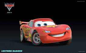 Lightning McQueen | Sandbox Wiki | FANDOM Powered By Wikia Disney Cars Gifts Scary Lightning Mcqueen And Kristoff Scared By Mater Toys Disneypixar Rs500 12 Diecast Lightning Police Car Monster Truck Pictures Venom And Mcqueen Video For Kids Youtube W Spiderman Angry Birds Gear Up N Go Mcqueen Cars 2 Buildable Toy Pixars Deluxe Ridemakerz Customization Kit 100 Trucks Videos On Jam Sandbox Wiki Fandom Powered Wikia 155 Custom World Grand Prix