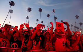 Nation Agrees To Cancel One Fairplex Rave And Scale Back Others Whos Hungry For Some Good Food Leap In Where To Watch 4th Of July Fireworks In La Pomona Fairplex Food Thursdays At County Fair Ktla Review Street Foods Co Me So Hungry Fresh Fries The Salty Mesohungrytruck Home Facebook Truck Wacowla And Beyond Attractions Amusement Calendar Curbside Bites Booking Service The California Pomonas Is Under Fire For Noise Traffic Unruly