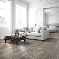 Pergo Max Laminate Flooring Visconti Walnut by 815 Best Laminate Flooring Images On Pinterest Flooring Ideas