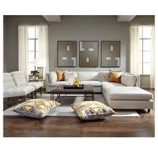 Mitchell Gold Alex Ii Sleeper Sofa by Carson Sofa Mitchell Gold 14760