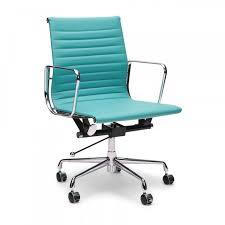 Bungee Desk Chair Target by Target Chairs Office Interior Design