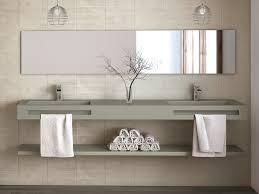 acquabella paneelen die lösung für ihr badezimmer