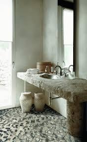 mosaikfliesen im badezimmer mosaikfliesen badezimmer