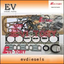 EV For Isuzu Truck Excavator Engine Parts 6BD1 6BD1T Full Cylinder ... Used Cars Birmingham Al Trucks Awb Truck Sales New Isuzu Fuso Ud Cabover Commercial Circle Dealer In West Chester Pa Parts New Dealer Aberdeen Medium Duty Repair Request Service Boston Ma Wymer Brothers Hamilton Nz Supplier Isuzu Npr Cab 167700 For Sale At Hudson Co Heavytruckpartsnet B2b Bergeys China Japanese Engine 4bd1 Piston With Ac Compressor View Online Part Sale