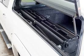 100 Truck Bed Gun Storage Official DUHA Website DUHA HUMPSTOR Innovative