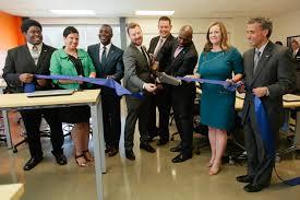 100 entry level help desk jobs dallas tx 15 jobs that pay