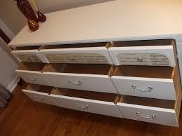 Craigslist Mcallen Tx Furniture Home Design Ideas and