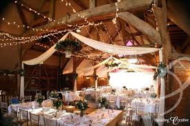 Barn Wedding Decorations Modern With Services What We Do Venue Dressing Creative