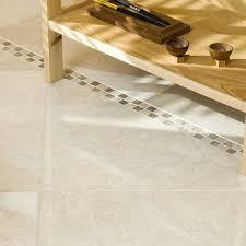 diana royal polished marble systems inc