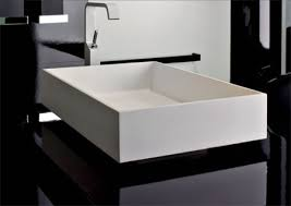Bathroom Sink Trap Not Draining by Homely Design New Bathroom Sink Sinks Houzz Ideas Pinterest And