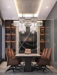100 Luxury Modern Interior Design CEO Office On Architizer