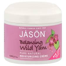 Jason Natural Coupon Codes / 800 Flowers Coupon 20 Jasons Deli Jasonsdeli Twitter Discount Dancewear Coupons Galeton Gloves Coupon Code Tv Deals Ozbargain Att Uverse U450 Groupon Delhi Massage Jct600 Finance Carrabbas Coupons Promo Codes Hub Archives Ecouponshub Glutenfree Spotlight Celiac Diase Caribou Coffee Fight The Good The In Community Shu Uemura Hair Promo Print Sale Nascobal Coupon Save 75 With Our February