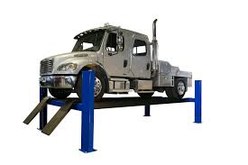 Truck Lifts Challenger Offers Heavyduty 4post Truck Lifts In 4600 Lb 4 Post Lifts Forward Lift 2 Pse 15000 Oh Overhead Automotive Car Truck Tail Palfinger A Manitou Forklift A Tree Trunk At Sawmill Stock Photo 2008 Ford F350 With 14inch The Beast Suspension Kits Leveling Tcs Equipment Vehicle Supplier Totalkare 500 Elliott L60r Truckmounted Aerial Platform For Sale Or Yellow Fork Orange Pupmkin Illustration Rotary World S Most Trusted