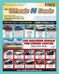 Wheels N Deals, Issue 38E By Maximum Media, Inc. - Issuu Contact Century Auto Dealership San Jose Ca 95128 2015 Chevy Express Cutaway Customer Review Phillips Chevrolet 2004 Cargo Van 1500 Awd Walkaround And Specs Peterbilt Long Hoods Only Home Facebook Winross Inventory For Sale Truck Hobby Collector Trucks At Nexttruck Buy Sell New Used Semi Pgh Hal Truck Pin By Jason Alberes On Pinterest Cars For Burkholder Sales In Versailles Mo Under Lake Ozark Priced 5000 Autocom Ayers Auction Realty Burkholders Antique Tractor Collection