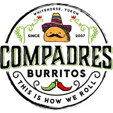Compadres Burritos - 103 Photos - 60 Reviews - Tex-Mex Restaurant ... Los Compadres Auto Sales Have Been Selling Top Quality Cars And My Classic Car Terry Foxs 69 Chevy C10 Galleries Statesvillecom Guadalajara Taco Truck 51 Photos 165 Reviews Food Stands Nissan Frontier Still Going Where No Ones Gone Before Nolacom San Antonio Trucks Roaming Hunger Where Pam Ate Used Cars El Monte Ca Sus Amigos Center Secret Santa Gives Yokefellow Muchneed Truck News Rochester Moves Inside At The Apache Mall Ii Joins Chamber Business Tulsaworldcom