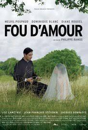d amour fou d amour 2015 imdb