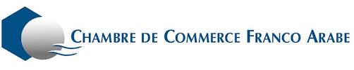 chambre de commerce franco chambre de commerce franco arabe actualités