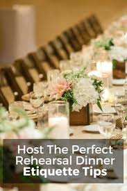 94 Amazing Wedding Rehearsal Dinner Decorating Ideas Picture Inspirations Decoration Idea