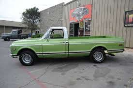 100 72 Chevy Trucks Las Vegas Dealer Harrisoncreamerycom