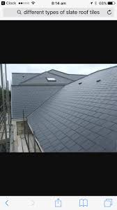 Marley Tiles Cape Town by 19 Best Roof Materials Images On Pinterest Slate Roof Roof
