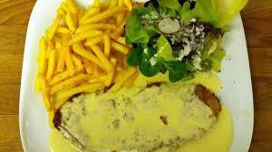 restaurant biergarten berghütte simmelsberg gersfeld rhön