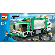 LEGO® City 4432 Garbage Truck From Conrad Electronic UK Lego Technic Mack Anthem The Awesomer Buy Juniors Garbage Truck Online At Low Prices In India Lego City 60118 Duplo Help The Big To Haul All Of Recycling Amazoncom City Toys Games Large Action Series Brands May 2016 Toysworld Science Bears Creations Police Trash Truck Pricey73s Most Teresting Flickr Photos Picssr Review 4432 Youtube Fast Lane Dump And Vehicles R Us Australia Join