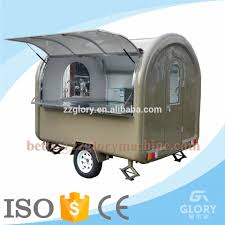 Top Selling CE Customized Outdoor Mobile Trailer Type Fast Food ... Id Mobile Food Van Fitout High Quality China Supplier Mobile Food Trailer Truck Outdoor Two Airstreams For Sale Denver Street Suppliers China 4x4 Mini Karry Truck A Ice Cream Suppliersgrill Snack Sale Simple Fast For Truckcoffee Hot Sell Car Kitchen Suppliers And Custom 18 Ft Manufacturer