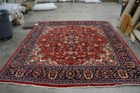 Rugstudio Sample Sale Floral Red Area Rug Last Chance Dalyn Rugs Studio Sd21 Area Rug Rugstudio Sample Sale 164r Last Chance Numa Luxury Geometric Mcgee Co Solo Azeri M1889312 Buy Karastan Online At Overstock Our Best Oriental Cleaning Chemdry Atlanta Sonoma Strideline Socks Coupon Code Book My Show Delhi Coupons Cheap Mattress Sets In Baton Rouge La Tonights Football Khotan M1898179