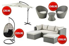 Aldi Selling Beautiful Garden Furniture For A QUARTER The ... Dont Miss The 20 Aldi Lamp Ylists Are Raving About Astonishing Rattan Fniture Set Egg Bistro Chair Aldi Catalogue Special Buys Wk 8 2013 Page 4 New Garden Is Largest Ever Outdoor Range A Sneak Peek At Aldis Latest Baby Specialbuys Which News Has Some Gorgeous New Garden Fniture On The Way Yay Interesting Recliners Turcotte Australia Decorating Tip Add Funky Catalogue And Weekly Specials 2472019 3072019 Alinium 6 Person Glass Table Inside My Insanely Affordable Hacks Fab Side Of 2 7999 Home July