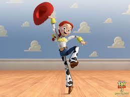 90 Dessins De Coloriage Toy Story à Imprimer Sur LaGuerchecom Page 6