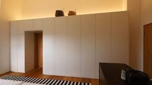 schlafzimmer einbauschränke einbauschrank nach maß
