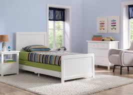 Toddler Bed Rails Target by Rowen Twin Bed Delta Children U0027s Products