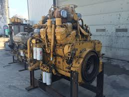 Used CAT 3508B Truck Engine - React Power Caterpillar C18 Engine Parts For Sale Perth Australia Cat Used C13 Truck Kcb21066 Dd Diesel 3508b React Power Uneedenginescom Daf Engines 1260 Xf8595 Used 2006 Acert Truck Engine For Sale In Fl 1082 10 Best Trucks And Cars Magazine Volvo D7 Brochure Ironman3 Buy 2005 Mack E7427 Assembly 1678