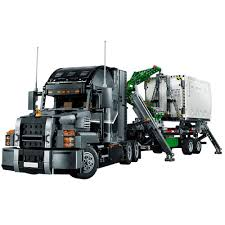 Lepin 20076 Technic Series The Mack Big Truck Set 2907Pcs • Chiwit ... In House Fancing Dump Trucks Also Used Mack For Sale Pennsylvania Disney Pixar Cars3 Toy Movie Big Truck Gale Beaufort Crash Cars Falgas Kiddy Ride Bowladrome Amusements B Flickr 1966 F Model Mack Fmodel Still Runs Like New After S Parts Diagram On 2006 Free Vehicle Wiring Diagrams Truckfax Macks And Mtimeontario This Is What Happens When Overloading A Trucks From Puerto Rico My New Galleries Adds 13 14speed Lowspeed Reduction Mdrive Hd Options For Tandem Thoughts Bulldogs Bikes Jackasses Not Your Typical Supliner Hashtag On Twitter Filemack Truckjpg Wikimedia Commons