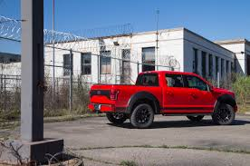 2016 Roush Ford F-150 SC Review Pump Up Your 2018 F150 Pickup With A Warrantybacked 650hp Blower Roush Trucks Watch Roush Activalve Ford Exhaust Authority Can You Have A 600 Horsepower For Less Than 400 Supercharged Pickup Truck Review With Price And Nascar Driver In Sc Technology V8 Supercrew 1 Of 70 In 2014 Svt Raptor By Performance Top Speed Richmond Lincoln 2016 Review 2013 Phase 2 Is Ready