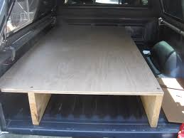 Truck Camping Drawer - Google Search | Tacoma Truck Camping ... Wheel Well Storage Box Drawer For Trucks Tool Gun Truck Bed Slide Stsc Llc Adventure Truck Retrofitted A Toyota Tacoma With And Drawer Bed Pull Out Shelf Great Slide Decked System Chevy Silverado Gmc Sierra 2008 Tuffy Security Products Inc Professionalgrade Heavy Duty Why You Need Drawers Your Outside Online Cargo Ease Ford F250 1999 Locker Decked Organizer Abtl Auto Extras Unique Accsories Brute Divider Bottom Plans Home Design Ideas Appealing