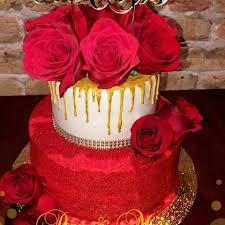 100 Cupcake Truck Chicago Home Facebook