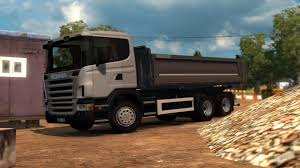 SCANIA DUMPER 6X4 V1.0 Truck -Euro Truck Simulator 2 Mods Fire Truck For Farming Simulator 2015 Towtruck V10 Simulator 19 17 15 Mods Fs19 Gmc Page 3 Mods17com Fs17 Mods Mod Spotlight 37 More Trucks Youtube Us Fire Truck Leaked Scania Dumper 6x4 Truck Euro 2 2017 Old Mack B61 V8 Monster Fs Chevy Silverado 3500 Family Mod Bundeswehr Army And Trailer T800 Hh Service 2019 2013 Tow