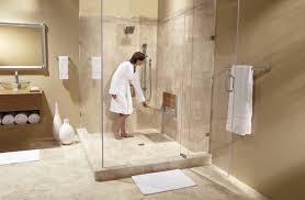 Moen 90 Degree Faucet by Moen S6711bn 90 Degree Single Handle Vessel Lavatory Faucet