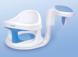 Infant Bath Seat Recall by Baby Bath Seat Vs Bathtub 3 Separate Baby Bath Seats Recalled Due