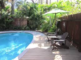 Tranquil Retreat, Heated Private Pool, Easy... - VRBO Cedars East 803 Longboat Key Vacation Rentals Island Pest And Termite Control Private Gulf Front Paradise Vrbo Sold By Dwell 2016 2014 Chamber Of Commerce Visitors Guide Nancy The Beach Club At Anna Maria 2 Best 25 Lido Beach Ideas On Pinterest Sarasota Florida 10 Discount Thru January One Bedroom Beachfront Condo Directly Jewfish From Pass Sunshine State Luxury Condominium Long Homeaway