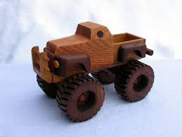 Handmade Monster Truck By Wooden Trucks Llc | CustomMade.com Long Haul Trucker Newray Toys Ca Inc Hot Wheels Monster Jam 124 Grave Digger Diecast Vehicle Walmartcom Toy Trucks Metal Truck Track Videos Kshitiz Scooby Doo For Sale Best Resource Cyborg Shark 164 Scale Toys Pinterest 2017 Collectors Series Nickelodeon Blaze And The Machines Transforming Rc 6pcs Racer Car Vehicles Road Rippers 17 Big Foot Blue Amazoncom Wrecking Crew 1 Spiderman Whosale Now Available At Central Items 40