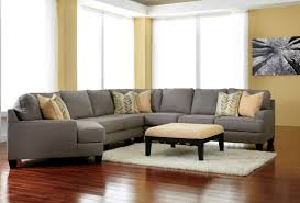 Ashley Furniture Living Room Set For 999 by Alloy Laf Cuddler Sectional