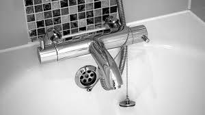 badezimmer richtig abdichten auf was muss achten