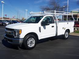 100 Service Truck 2019 FORD F250 North Richland Hills TX 111361105