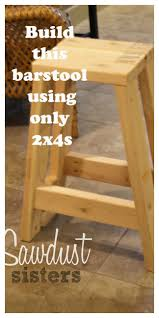 601 best wow4wood images on pinterest woodwork