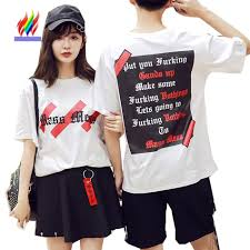 compare prices on cute couple t shirts online shopping buy low